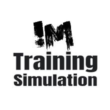 IM Simulation
