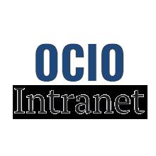 OCIO Intranet