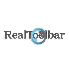 RealToolbar