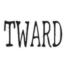 TWARD